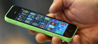 Mobile App Give Access To Over 1K Govt Services