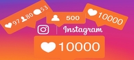 How to Increase Genuine Instagram Followers