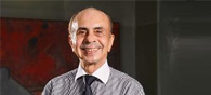 Godrej Group To Become $10 bn Entity By 2020