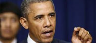 Obama Has High Approval Rating Among US-Indians
