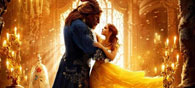 Beauty And The Beast: Enchanting In Its New Avatar