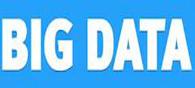 Big Data: Big Implementation in Businesses