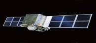 India's Satellite to Reach Red Planet in 33 Days