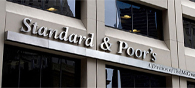 Companies May Raise $5 Bn via Masala Bonds Over 3 Years: S&P