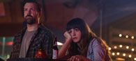 'Colossal': Stands Tall Conceptually