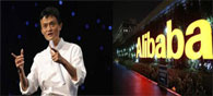 India's Richest Eye Alibaba's Mega $21.1-Bn IPO