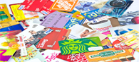 5 Things to Know About Pre-Paid Gift Cards