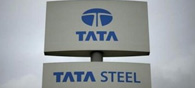 Quebec Commits C$175 Mn To Tata Steel