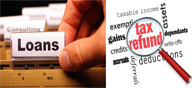 7 Benefits Of Filing Income Tax Returns