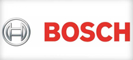 Bosch Pgm's Touches Combined Beneficiary Strength