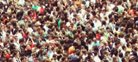 World Population Set To Cross 11 Billion in 2100