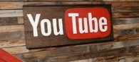 YouTube launches investment in educational content