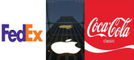 Most Respected Companies In The World 2014