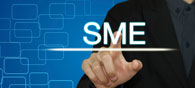 SMEs Positive On Biz Outlook, Job Growth In Ind