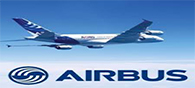 Airbus Inaugrates Aerospace Business Accelerator