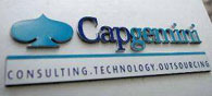 Capgemini On Hiring Spree, Headcount To Hit 1 Lakh