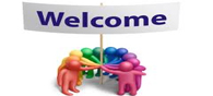 7 Steps to Welcome a New Employee