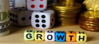 Growth Slowdown Spilling Over Into Jan-Mar Qtr