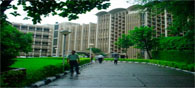 4 Indian Universities Among the World's Best