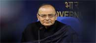 Black Money Can Be Tackled By Rationalising Taxes: FM