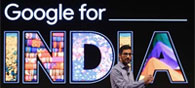 Google Brings Wi-Fi Station, Data-Light YouTube