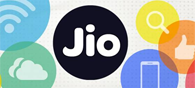 Jio Digital Mission Apps, JioTV And More