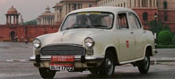 Cars that ruled the Indian Roads in 1980s & 1990s