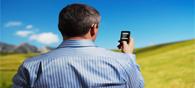 10 Mobile BI Apps for Better Decision Making
