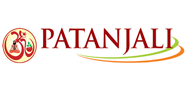 Patanjali To Enter Textile Manufacturing Sector