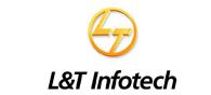 L&T Hydrocarbon Led Consortium Bags $1.6 bn Order