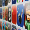 The Face of the Mobile Apps Market