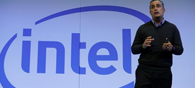 Intel To Invest $7 Billion In New Factory