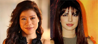 Priyanka Will Add Commercial Value To Mary Kom