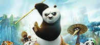 'Kung Fu Panda 3': Strictly For Kids