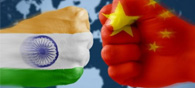 Why India Will Not be Able to Ban Chinese Goods