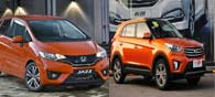 5 Most Anticipated Car launches in June-July 2015