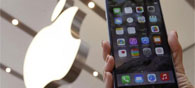 Apple Reportedly Building AI Chip For iPhone