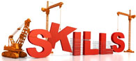 7 Core Skills A BFSI sector Job Seeker Should Have