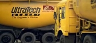 UltraTech offers to buy Binani Cement