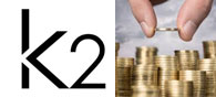 K2 Global To Invest More In Paytm, Saavn