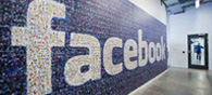 Facebook Partners with Brazilian NGO