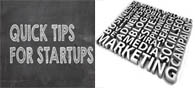 9 Quick Ways To Win 1st Customers To Startup