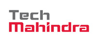 Tech Mahindra Enters Into Global Tech Services