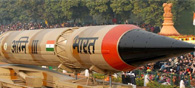 India Joins Missile Technology Control Regime