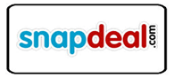 Snapdeal Launches First Special E-Commerce Zone