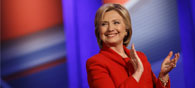 Clinton Wins Third And Final Presidential Debate