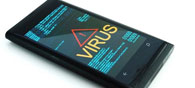 Advertising Viruses Ruling the Indian Smart phones