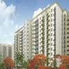 Real Estate Projects Launched in South Bangalore