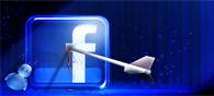 Mobile Startup Could Disrupt Facebook