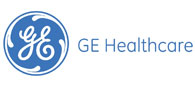 GE Healthcare Partners With Project PAHAL